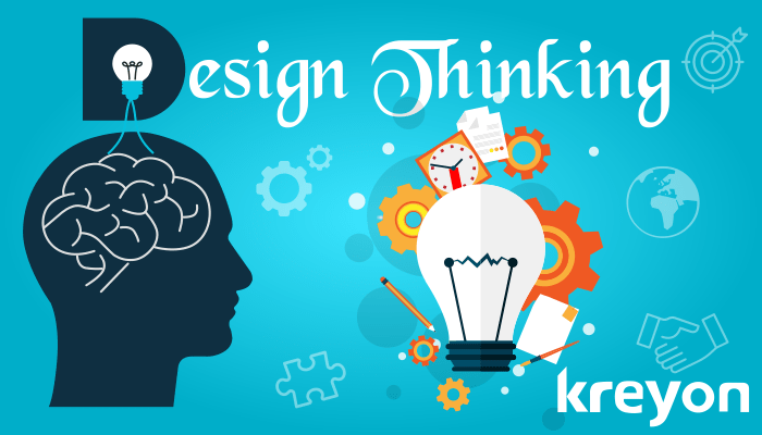 Design Thinking for Businesses