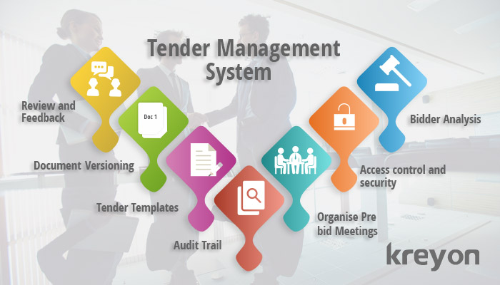 tender-management-system