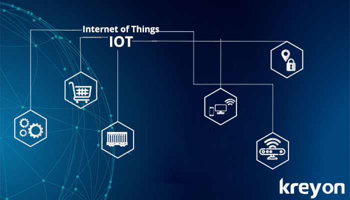 IoT-Applications