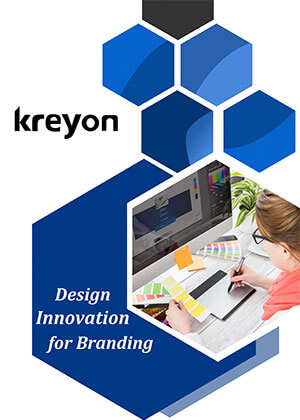 Design Innovation for Branding