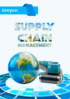 Supply Chain Management white paper