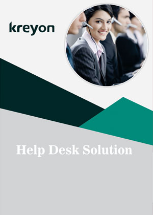 Help Desk Solution white paper