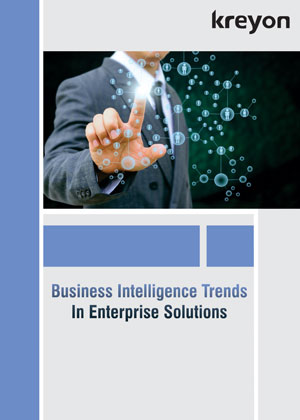 Business Intelligence white paper